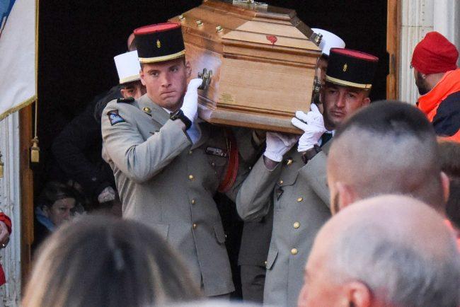 funerale-lorenzo-di-fonso-san-firmano-montelupone-FDM-3-650x434