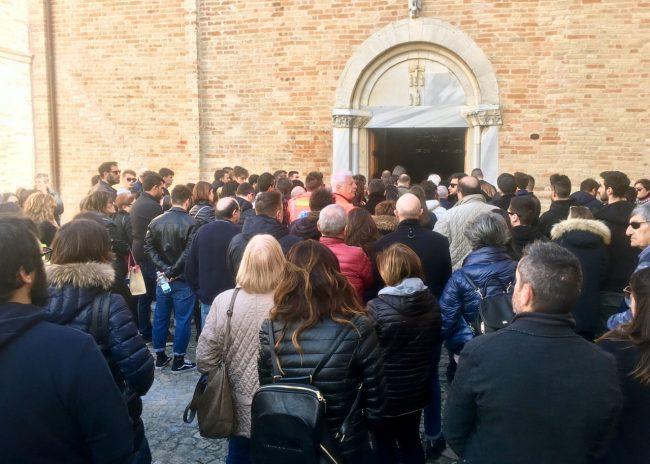 funerale-lorenzo-di-fonso-san-firmano-montelupone-FDM-6-650x464