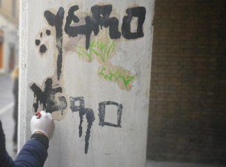 graffiti-1-e1553005680240-325x240