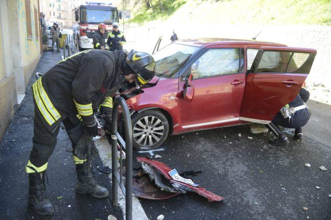 incidente-pantaleoni-sferisterio-1-650x433