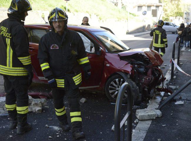 incidente-pantaleoni-sferisterio-2-e1552564908303-650x480