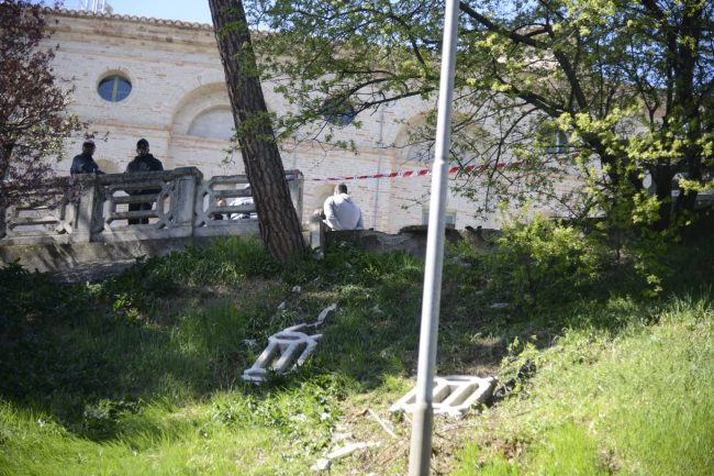 incidente-pantaleoni-sferisterio-3-650x433