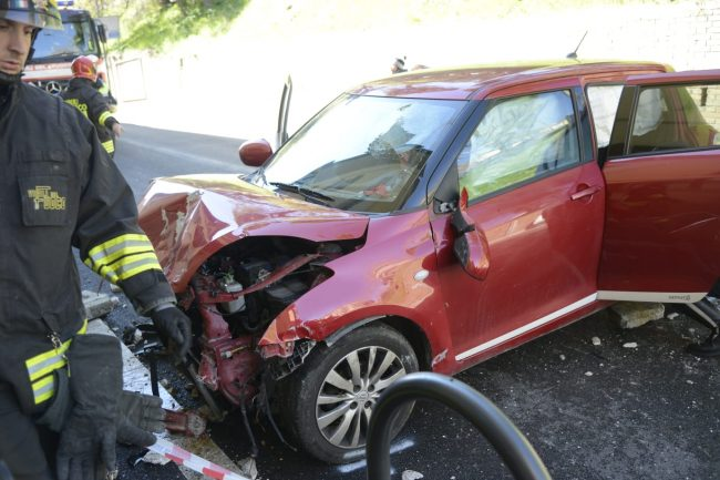 incidente-pantaleoni-sferisterio-4-650x433