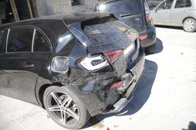 incidente-sferisterio