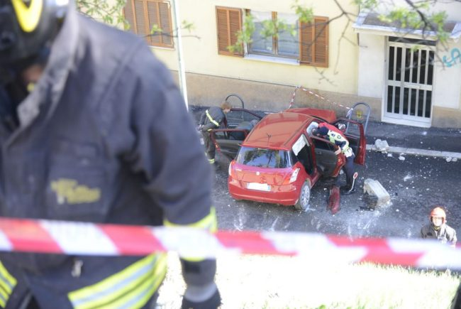 incidente-sferisterio-pantaleoni-2-650x435