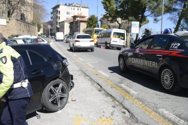 incidente-sferisterio-pantaleoni-3-650x432