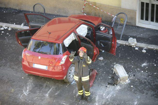 incidente-sferisterio-pantaleoni-4-650x433