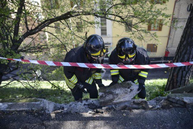 incidente-sferisterio-pantaleoni-5-650x435