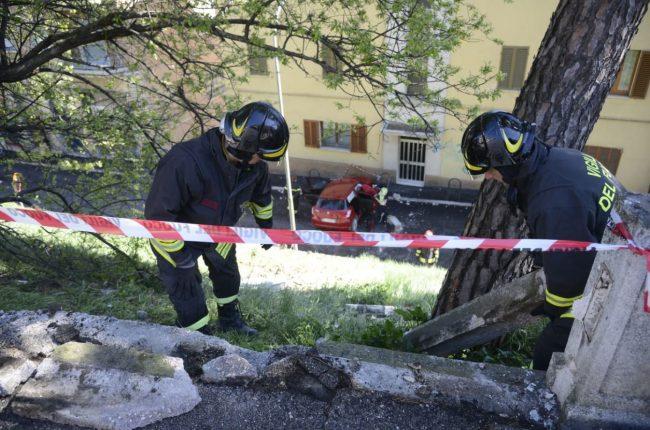 incidente-sferisterio-pantaleoni3-650x430