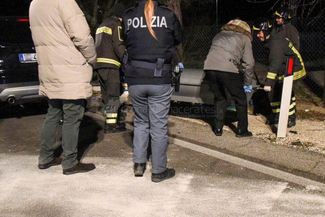 incidente-stradale-mortale-ss16-statale-adriatica-porto-recanati-FDM-14-650x434