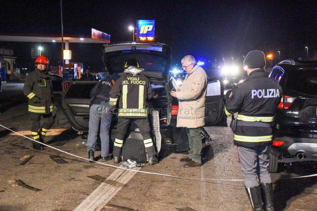 incidente-stradale-mortale-ss16-statale-adriatica-porto-recanati-FDM-2-650x433