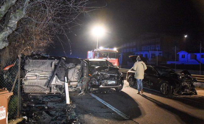incidente-stradale-mortale-ss16-statale-adriatica-porto-recanati-FDM-5-650x397
