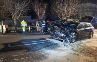 incidente-stradale-mortale-ss16-statale-adriatica-porto-recanati-FDM-7-325x207