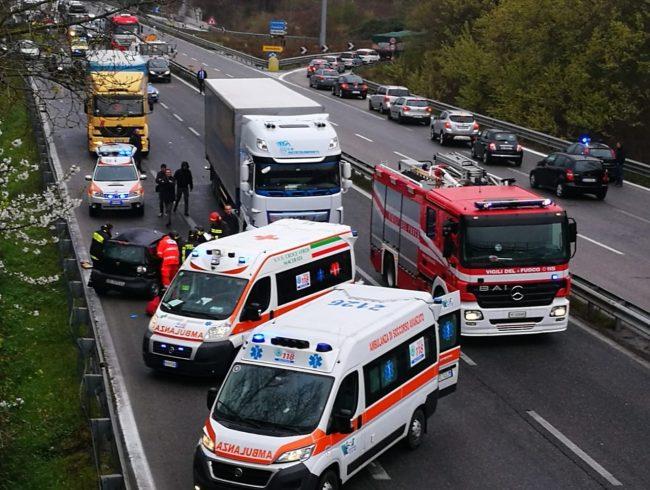 incidente-superstrada-corridonia-4-650x490