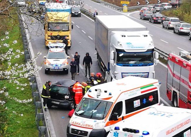 incidente-superstrada-corridonia-7-650x467