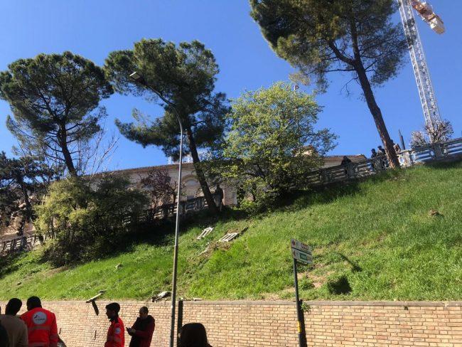 incidente_via_pantaleoni_macerata-1-1-650x488