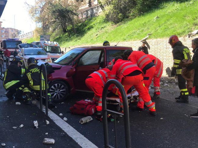 incidente_via_pantaleoni_macerata-3-650x488