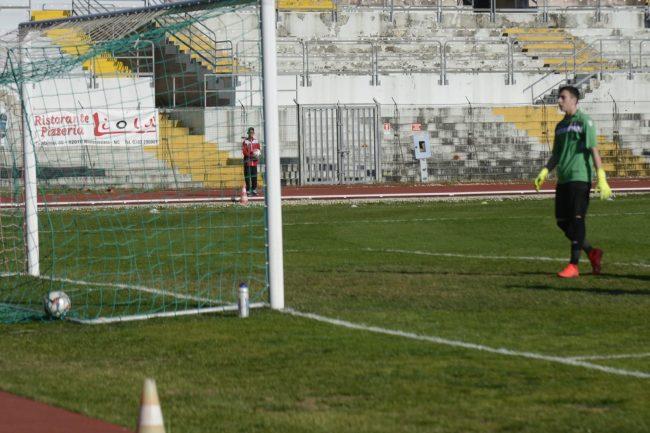 maceratese-atletico-ascoli-4-650x433