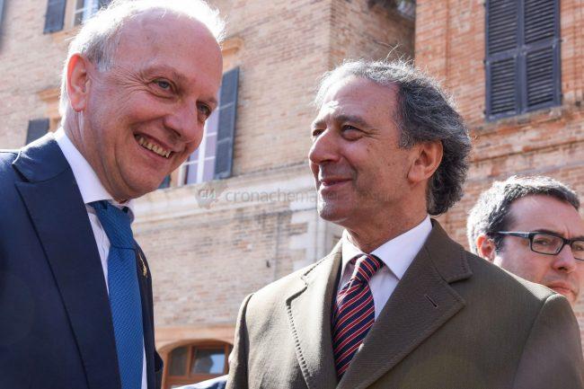 ministro-bussetti-pignataro-recanati-FDM-3-650x433