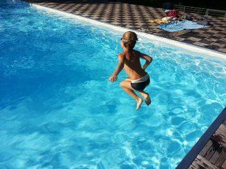 piscina-tuffo-325x244-325x244