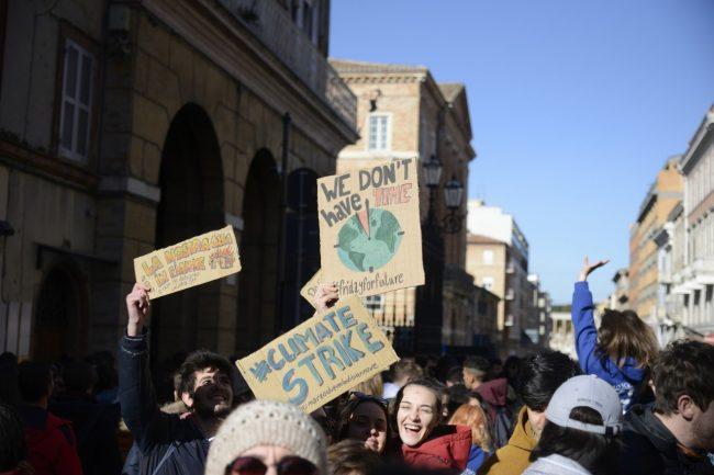 sciopero-per-il-clima-10-1-650x433
