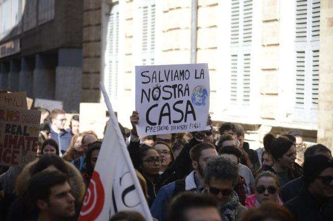 sciopero-per-il-clima-14-650x433