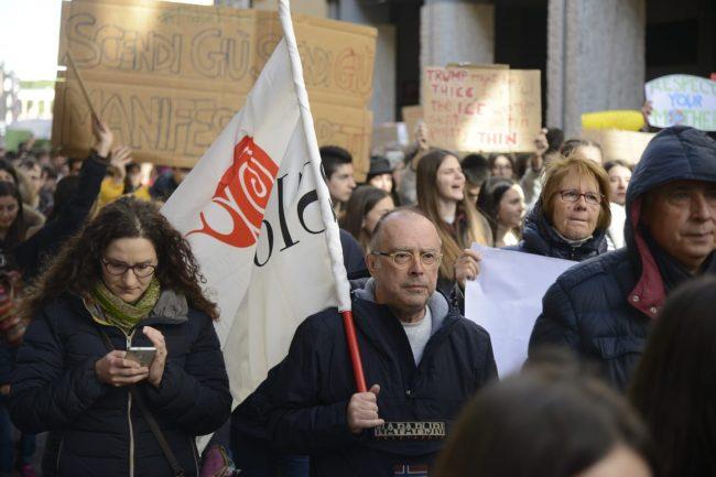 sciopero-per-il-clima-22-650x433