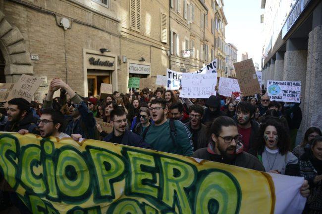 sciopero-per-il-clima-25-650x433