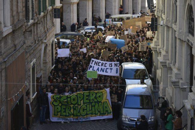 sciopero-per-il-clima-4-1-650x433