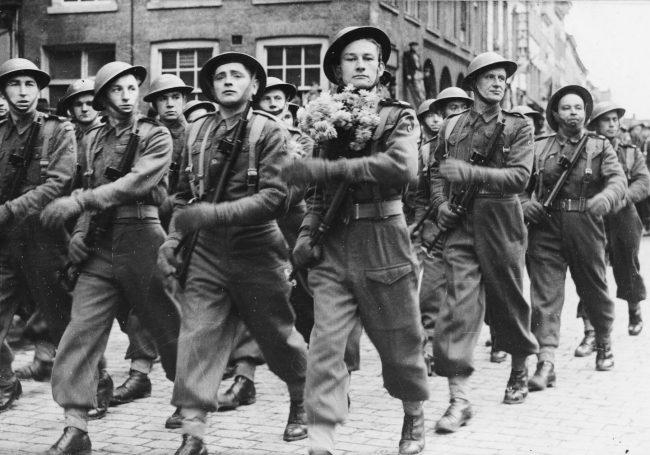 sfilata-soldati-polacchi