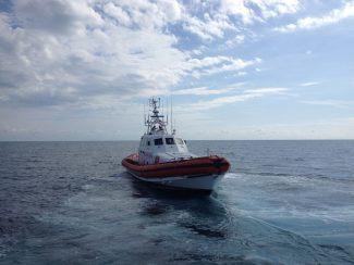 soccorso-mare-guardia-costiera-1-325x244