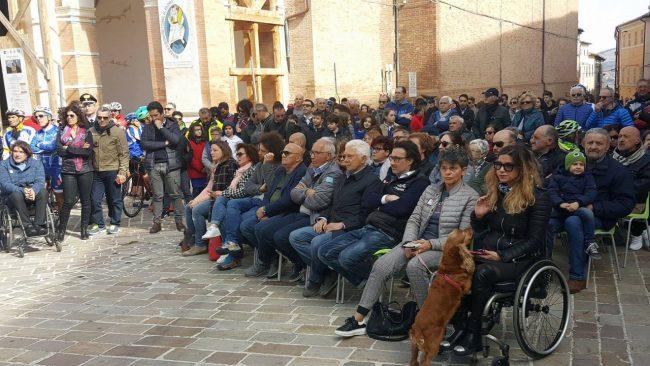 targa-Scarponi-Camerino-18-650x366