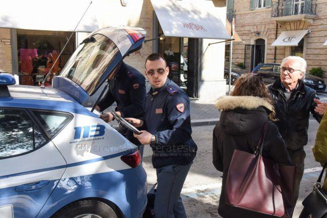 tentato-furto-vialetto-di-piazza-polizia-civitanova-FDM-2-650x433