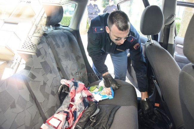 tentato-furto-vialetto-di-piazza-polizia-civitanova-FDM-9-650x433