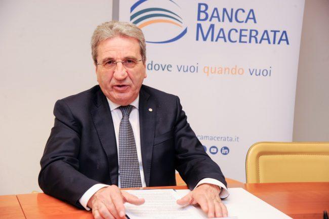 BancaMacerata_Bilancio_FF-2-650x433