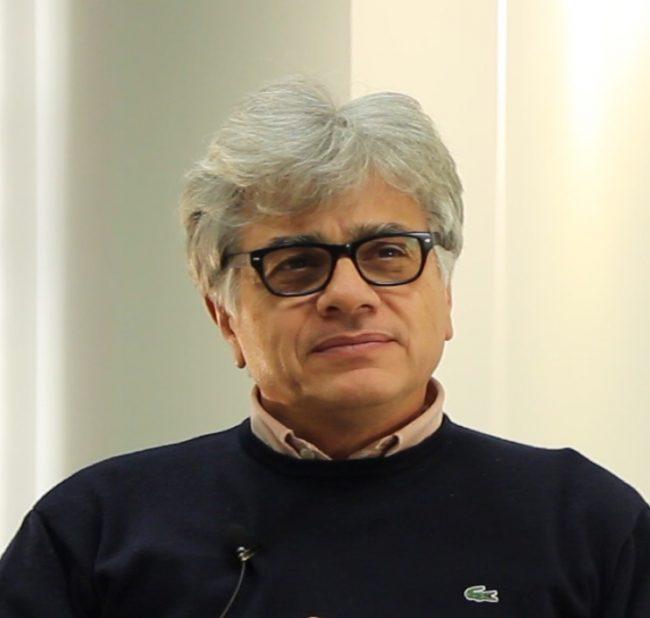 CEREGIOLI-Piergiovanni