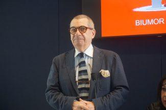 Il-direttore-artistico-Evio-Hermas-Ercoli
