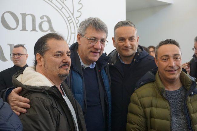 Maurizio-Landini