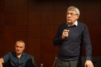 Maurizio-Landini-e-Daniel-Taddei-3-325x217