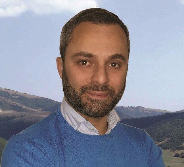 Pietro-Tapanelli-e1607099652597