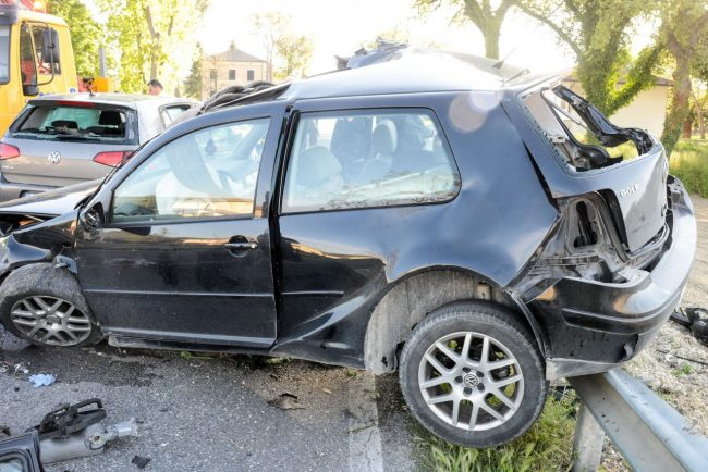 Sanbucheto_Incidente_FF-10-650x434