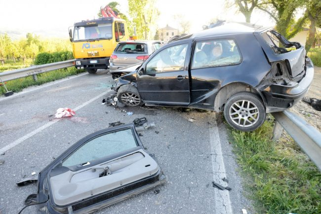 Sanbucheto_Incidente_FF-11-650x434