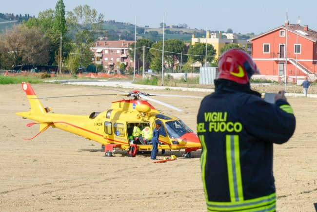 Sanbucheto_Incidente_FF-6-650x434
