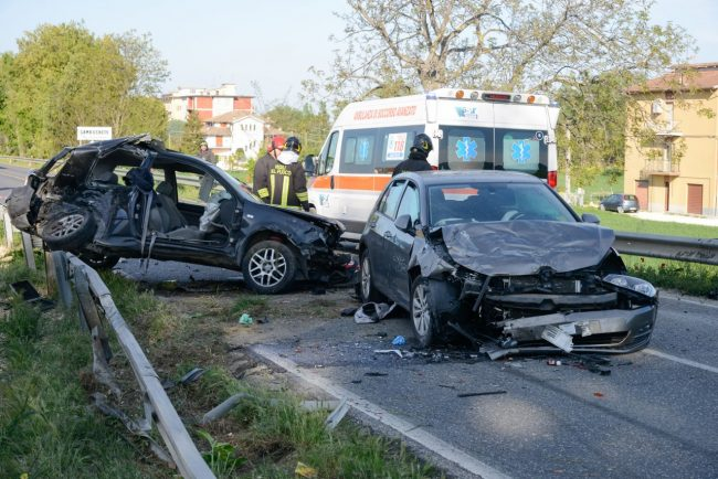 Sanbucheto_Incidente_FF-9-650x434