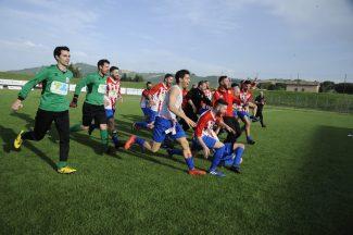 atletico-seconda-categoria-4-325x216