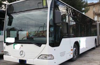 autobus-crognaletti