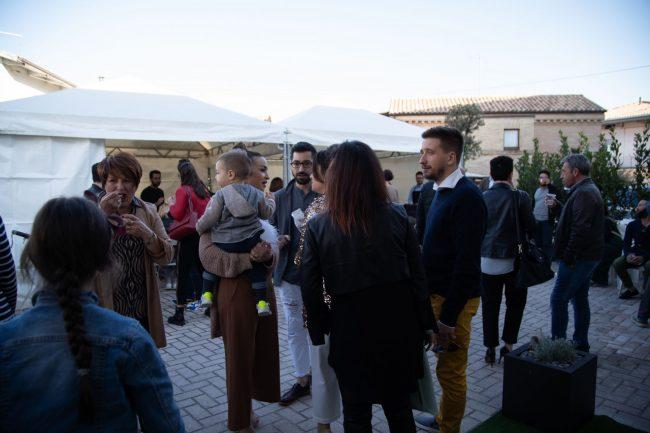 centro-estetico-tranà-montelupone-inaugurazione-2019-foto-ap-10-650x433