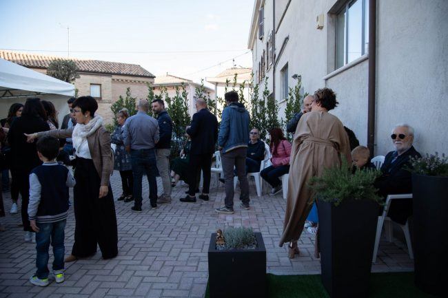 centro-estetico-tranà-montelupone-inaugurazione-2019-foto-ap-23-650x433