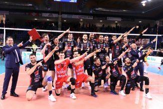 champions-league-lube-volley-pge-skra-belchatow-FDM-16-325x217