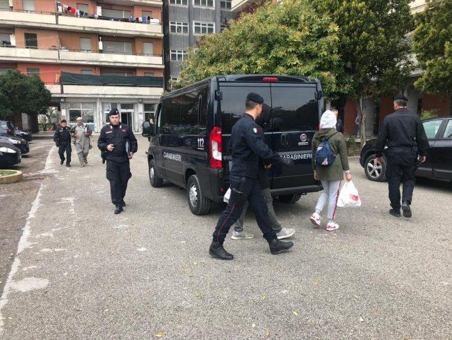 controlli-carabinieri-hotel-house